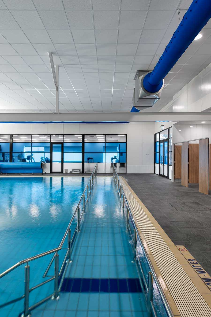 Adelaide Hydrotherapy